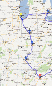 Itinerary of Northeast USA Tour.jpg