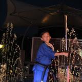 show di nos Reina Infantil di Aruba su carnaval Jaidyleen Tromp den Tang Soo Do - IMG_8735.JPG