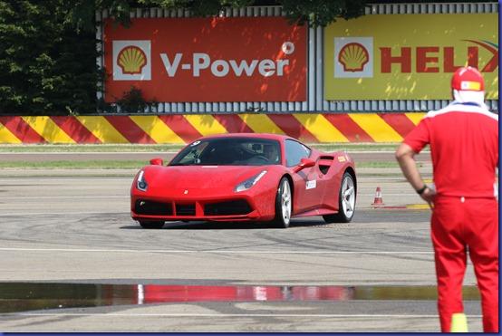 Corso Pilota Ferrari Sport_568