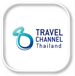 Travel Channel Thailand Streaming Online