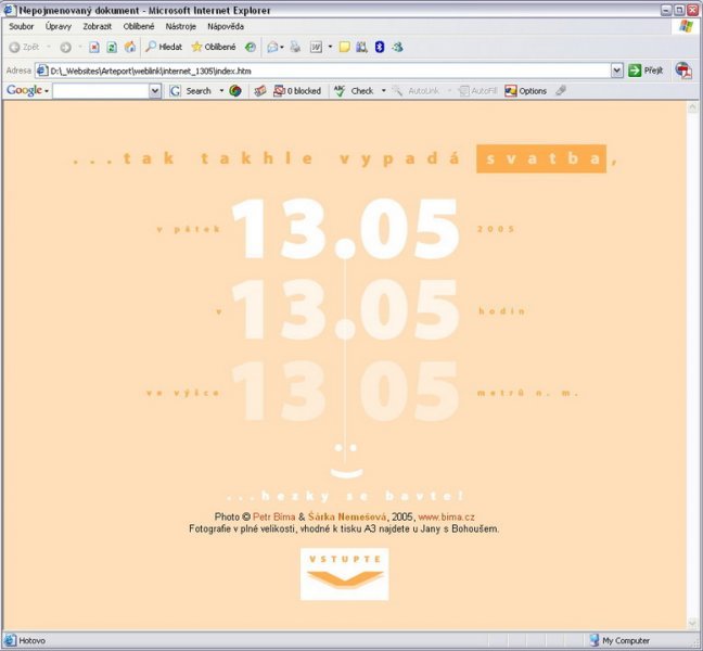 petr_bima_web_webdesign_00146