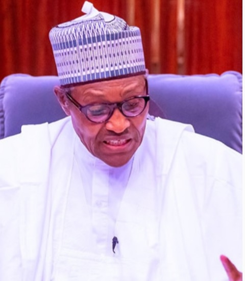 Compel National Assembly to impeach Buhari, PDP Reps urge Nigerians