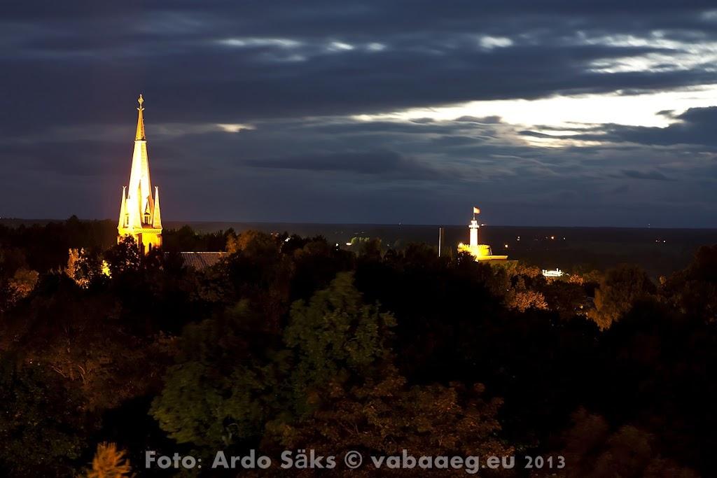 2013.07.19 Lõhnavad Tartu Hansapäevad - AS20130719THP_102S.jpg