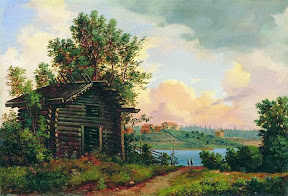 Пейзаж.1861 год.jpg