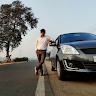 Ride Profile Picture of Arghya Ghosh