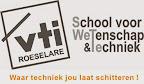 VTI Roeselare, Scholengroep Sint Michiel