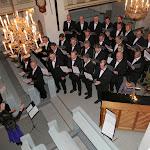 Joulun rauhaa-konsertti 2014-12-12, Vehmaa