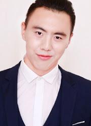 Xi Cheng China Actor