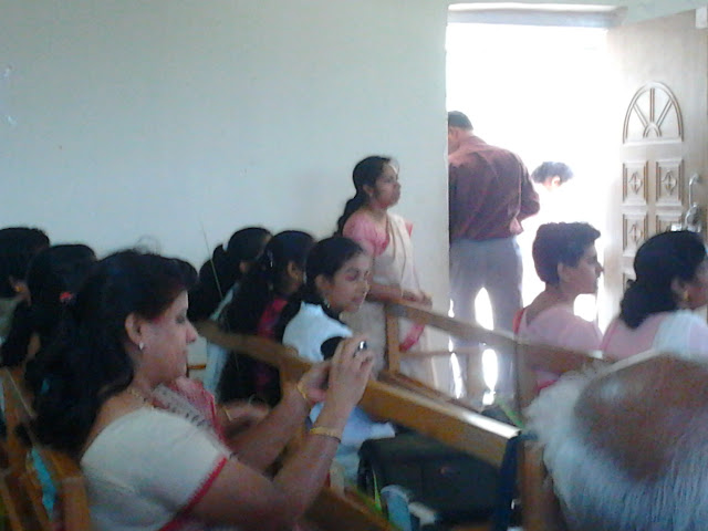 Sunday School Annual Day on April 1, 2012 - Photo0174.jpg