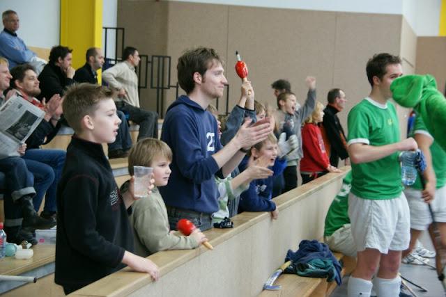 Halle 08/09 - Herren & Knaben B in Rostock - DSC04953.jpg