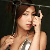 [DGC] 2007.12 - No.514 - Natsuko Tatsumi (辰巳奈都子) 004.jpg
