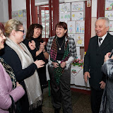 2013.03.22 Charity project in Rovno (23).jpg