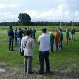 Overvliegen 2008 - HPIM2050.jpg