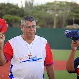 Apertura di wega nan di baseball little league - IMG_1136.JPG