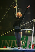 Han Balk Unive Gym Gala 2014-0752.jpg