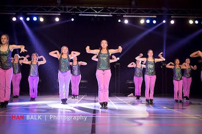 Han Balk Agios Dance-in 2014-0884.jpg