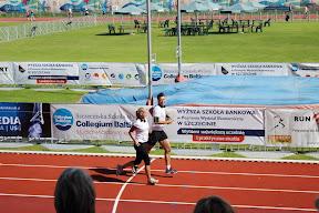 32 Szczeciński Półmaraton Gryfa (25.08.2013)