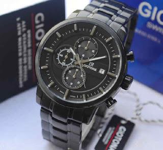 Jual jam tangan Giotona,jam tangan Giotona,Harga jam tangan Giotona