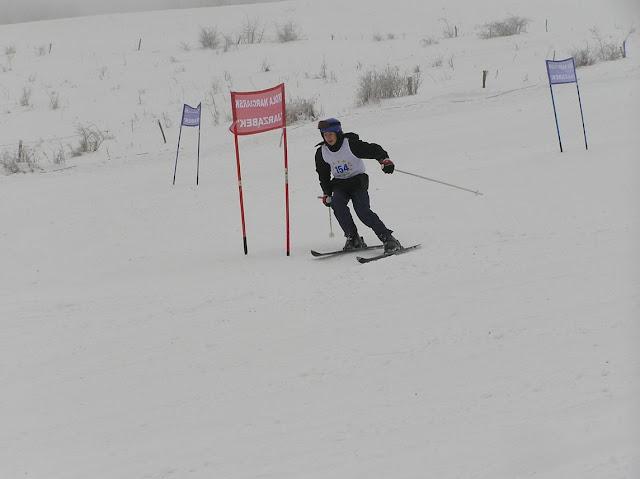 Zawody narciarskie Chyrowa 2012 - P1250073_1.JPG