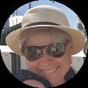 Ann-Ellen Gallet