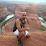 prashanth kandaswamy's profile photo