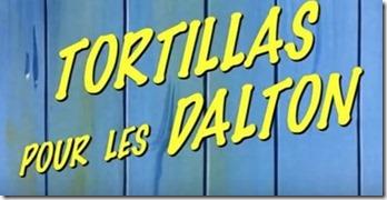 tortillas[5]