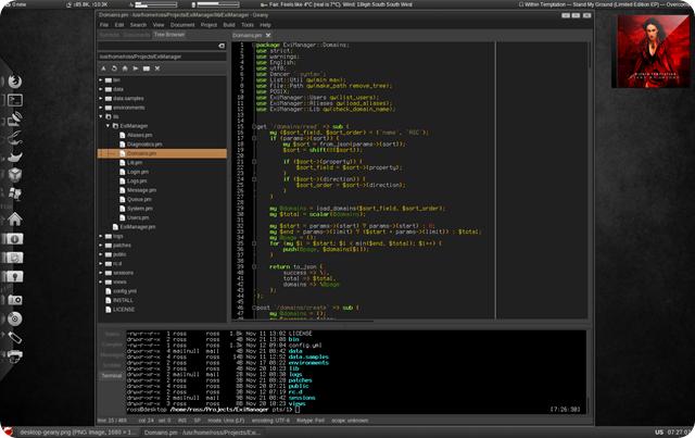 freebsd-desktop-geany