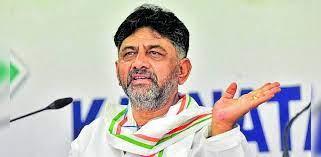 D K Shivakumar: ಹೆಣದಲ್ಲೂ, ಔಷಧಿಯಲ್ಲೂ ಭಾರೀ ಲೂಟಿ: ಸರ್ಕಾರದ ವಿರುದ್ಧ ಡಿಕೆಶಿ ವಾಗ್ದಾಳಿ