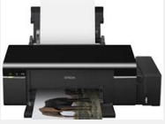 Free Epson l800 Printer Driver Download