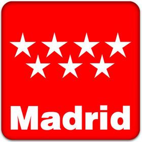 Actos conmemorativos del Día de la Comunidad de Madrid el Dos de Mayo