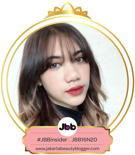 #JBBINSIDER