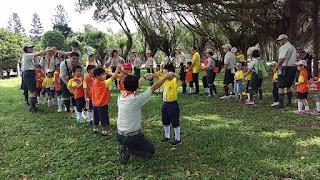 2016-05-15日常生活團集會