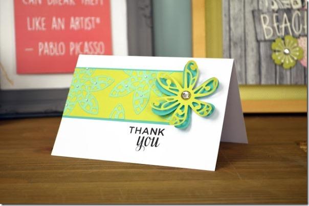 sizzix-bigz-die-delightful-daisy-card