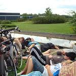 Kamp jongens Velzeke 09 - deel 3 - DSC04793.JPG
