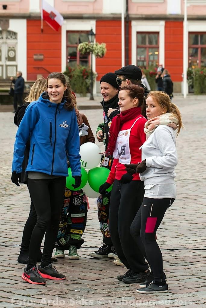2013.10.19 Kaadreid Tartu Sügispäevadest 2013 - AS20131019TSP_032S.jpg