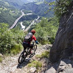 Manfred Strombergs Freeridetour Ritten 30.06.16-0769.jpg