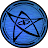 Aaron Litz avatar image