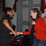 2011-12-03 TSDS Holiday Dance BBQ