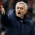 Mourinho Slams Tottenham's 'big players', Referees after 2-1 Defeat to Arsenal