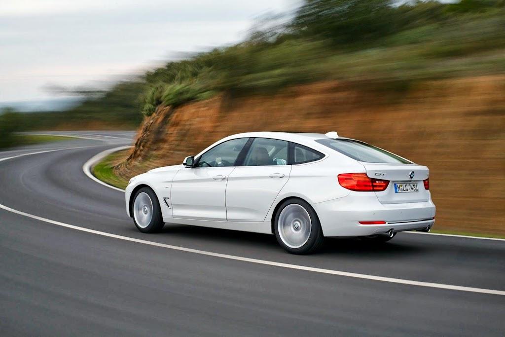 2013-BMW-3-Serisi-GT-2