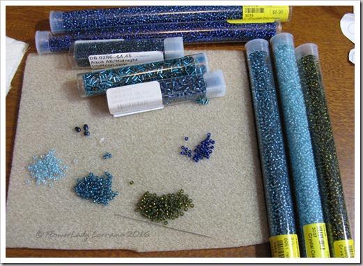 12-08-beads