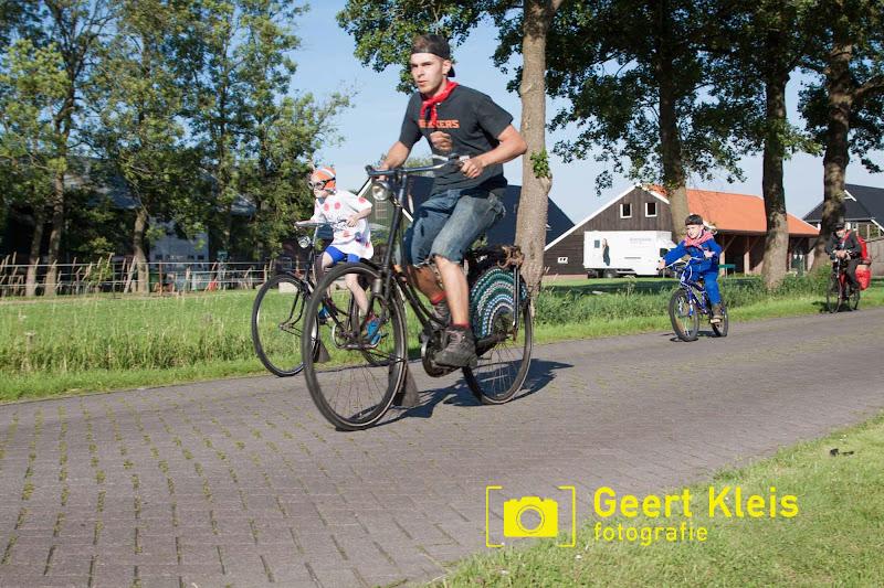 Le tour de Boer - IMG_2811.jpg