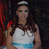 160423GL Gloria Lopez 15 Celebration