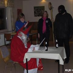 Nikolausfeier 2009 - CIMG0137-kl.JPG