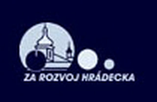 petr_bima_ci_logotyp_00141