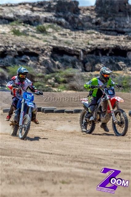 Moto Cross Grapefield by Klaber - Image_70.jpg