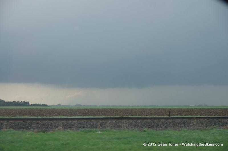 04-14-12 Oklahoma & Kansas Storm Chase - High Risk - IMGP0409.JPG