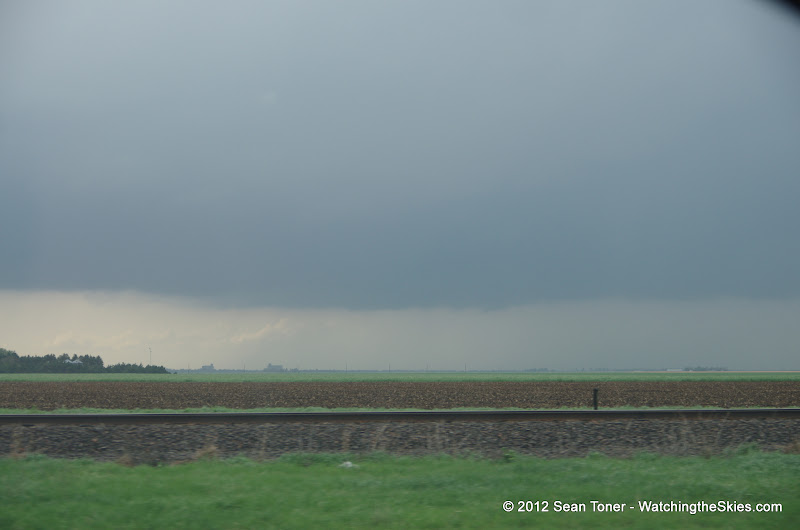04-14-12 Oklahoma & Kansas Storm Chase - High Risk - IMGP0409.JPG