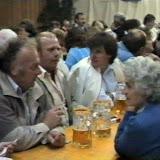 1988FFGruenthalFFhaus - 1988FFSAlfonsWManfredW.jpg