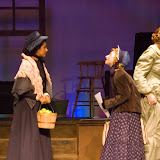 Little Women 2008 - Little%2BWomen%2BSaturday%2BShow%2B133.jpg